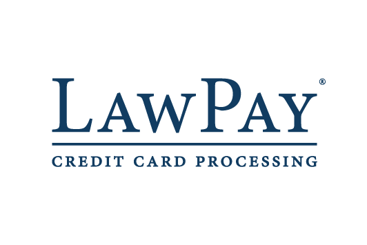 Credit Card Processing for Attorneys